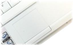 Костыли для тачпада — скролл и средняя кнопка на тачпаде с их отсутсвием
