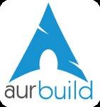 AURBuild