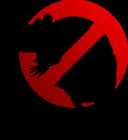 Логотип ratpoison как бы намекает